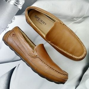 New✨ SPERRY Men's Loafers